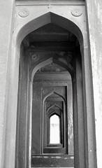 Fateh Pur Sikri