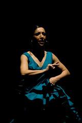 Mnica Tello (_Galle_) Tags: madrid andalucia galle flamenco compaia mnica alandalus fusin tello monicatello miguelagallego miguelangelgallego