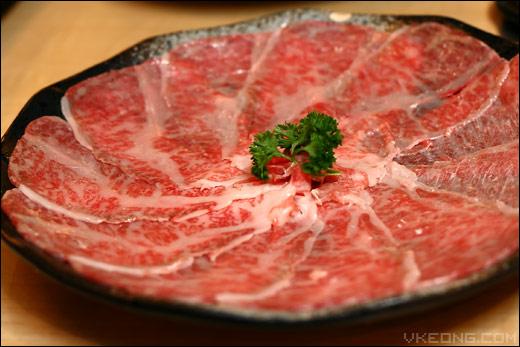 kobe-beef-shabu-shabu