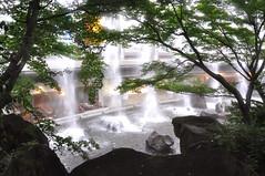 Shin-Umeda-City