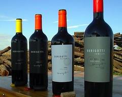 El vino que le gusta a la gente