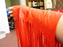 tshirt yarn 9