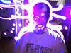 glowdoodle-2009-5-21-16-38-56