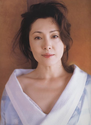 松坂慶子の画像 p1_22
