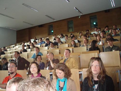 UXCamp '09 20