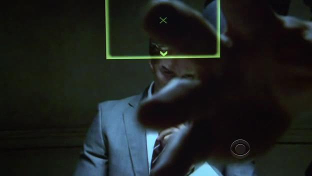 C.S.I.: N.Y. 5x25 犯罪現場紐約市第五季第二十五集