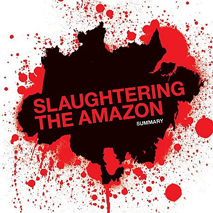 slaughtering-the-amazon-cover
