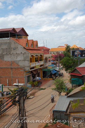 Siem Reap 03