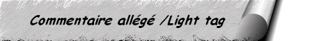 tag_psf_light
