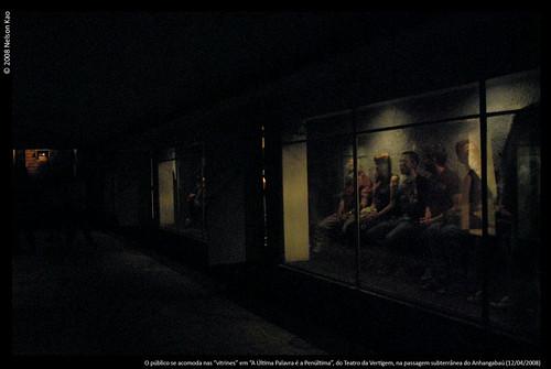 20080412_Vertigem-Centro-fotos-por-NELSON-KAO_0061