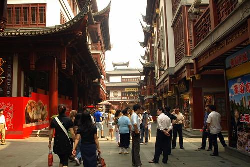 china 6-2009 702
