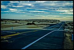 Carretera Costera 2 (Jose_Campoy) Tags: rockypoint puertopeasco golfodesantaclara carreteracostera