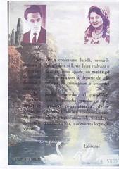 Petru Chira si Livia Ilcau-Cantecul de lebada II
