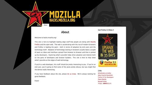 hacks.mozilla.org