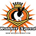 "rabbitSpeed_revision • <a style=""font-size:0.8em;"" href=""http://www.flickr.com/photos/35049136@N08/3615333539/"" target=""_blank"">View on Flickr</a>"