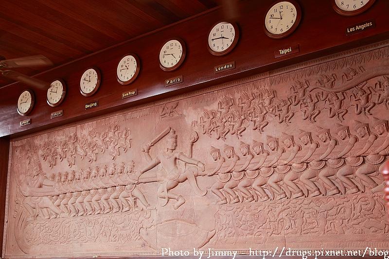 Angkor_5_101