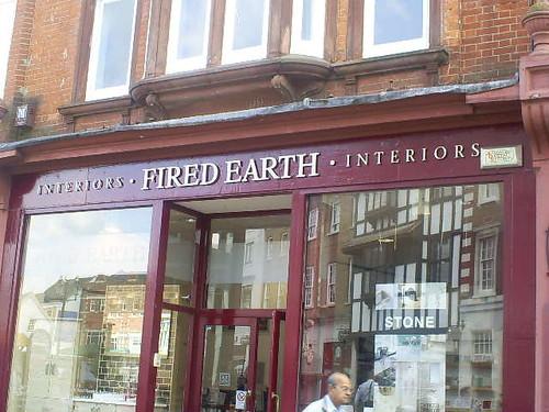 fired-earth-interiors-kingston.jpg