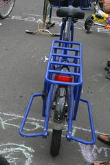 IMG_6882 (wittco.gmbh) Tags: bike bicycle portland parade pdx wittwer june12 bakfiets bakfietsen cargobikes clevercycles wittcogmbh wittco metrofiets cirqueducycling