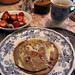 Sunday, June 14 - Breakfast