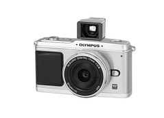 camera berlin digital pen lens photography photographer olympus panasonic dslr compact ep1 accessory microfourthird