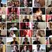 Anders Adler|Vi bygger internet