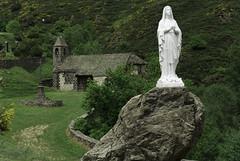 Cantal Auvergne France France ( photopade (Nikonist)) Tags: france saint photo amazing sainte nikon 33 group chapel d200 chapelle auvergne the cantal otw massiac estremit nikonflickraward atomicaward sainteetchapelle