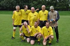 DSC_0455 (CSC Austria) Tags: cup soccer tournament emea
