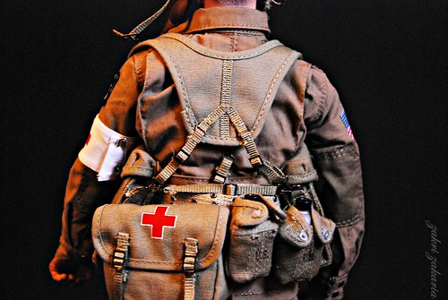 medic 08