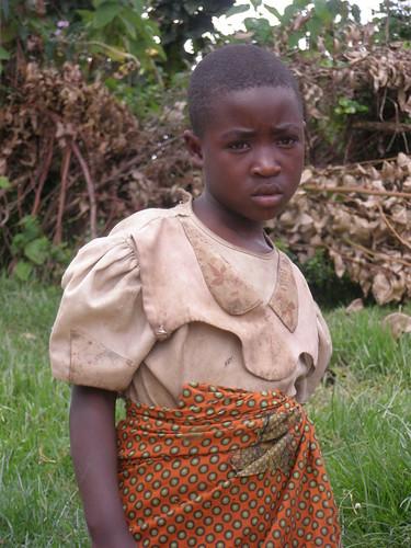 africa 164