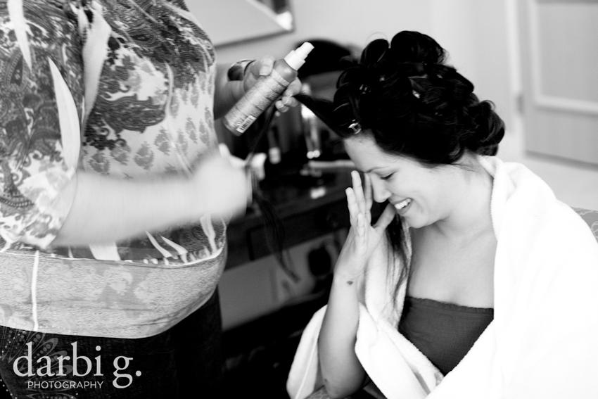 DarbiGPhotography-kansas city wedding photographer-sarahkyle-109