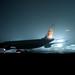 Iberia - Airbus A340-313X (EC-HQH)