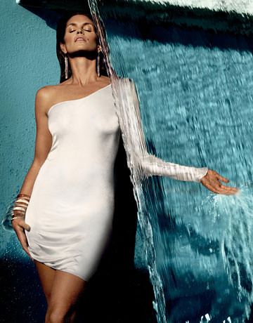 cindy-crawford-0310-04-de