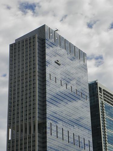 5.1.2010 Chicago Millenium Park (11)