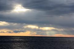islas columbretes 174 (XimoPons : vistas 3.350.000 views) Tags: sunset sea de soleil mar zonsondergang spain mediterraneo tramonto sonnenuntergang paisaje prdosol ocaso  lanscape apus mediterranea columbretes  ilunabar zachdsoca amanacer  ocs   islascolumbretes ximopons coucher