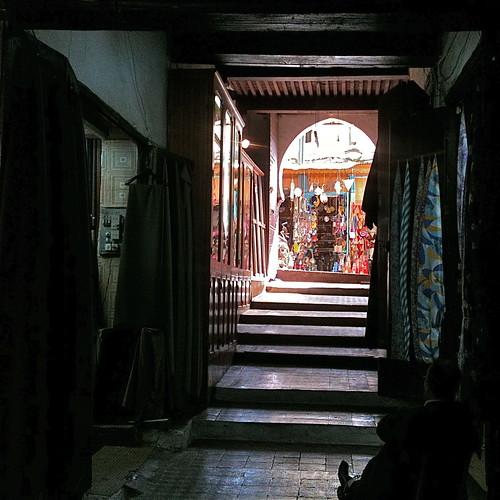 Rabat #3