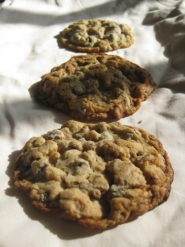 Momofoku Compost Cookie 3