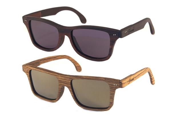 shwood-sunglasses