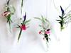 fiori nuziali