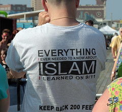 Islam Impressions