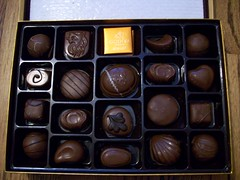 2_100_3757.JPG (picatar) Tags: chocolate chocolates gift godiva