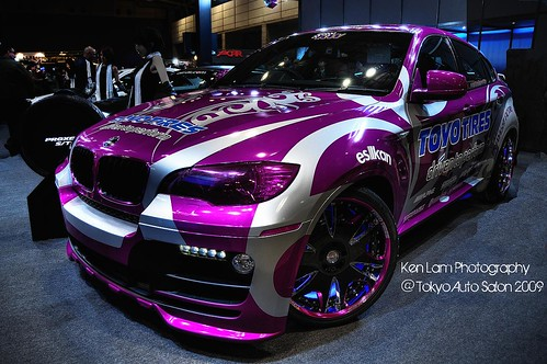 Xpert Cars Bmw X6 2009 Wallpapers Bmw X6 2009 Photos And Pics