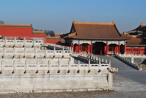 Forbidden City (5)