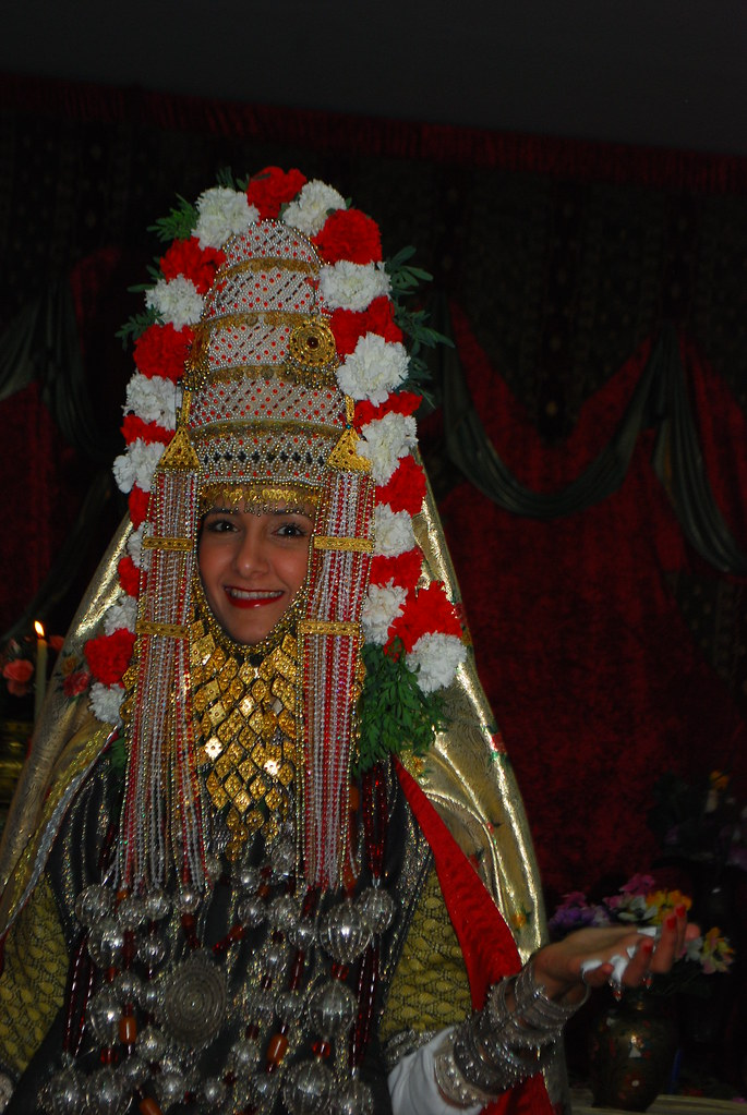 The World S Best Photos Of Wedding And Yemenite Flickr Hive Mind