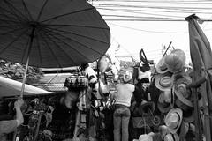 R0016761 (ezraGRD) Tags: thailand bangkokstreetscene bangkoksnapshots bangkokstreetphotography