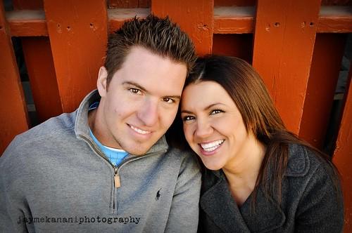 Josh and Amber3copy1