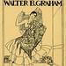 [Bookplate of Walter B. Graham]