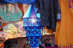 Lantern at GV (Paresh Gajria) Tags: dubai lantern globalvillage dubailand