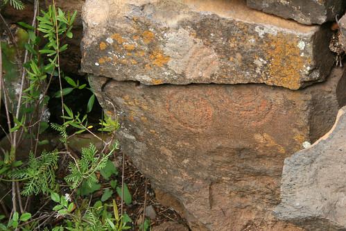 Petroglyphen1
