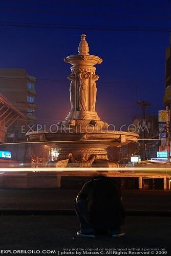 3255918300_8990838743 - Metro Iloilo City - Philippine Photo Gallery