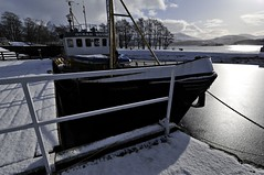 Corpach 8